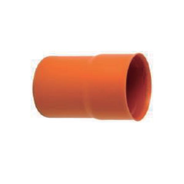 UNION EN PVC CL H M 1